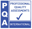 PQA-ISO-9001-2008-certified-logo
