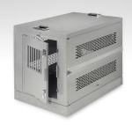 Collapsable Kennel